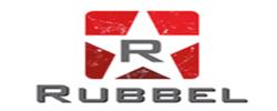 Rubbel