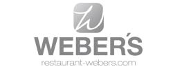 Webers