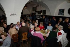 181129_Seniorenmittag_Braustuberl_ClubTeg_019