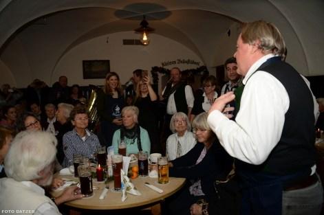181129_Seniorenmittag_Braustuberl_ClubTeg_031