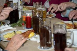 181129_Seniorenmittag_Braustuberl_ClubTeg_054