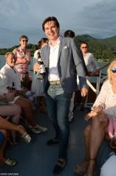190706_Ibiza_Bootsfeier_ClubTeg_376
