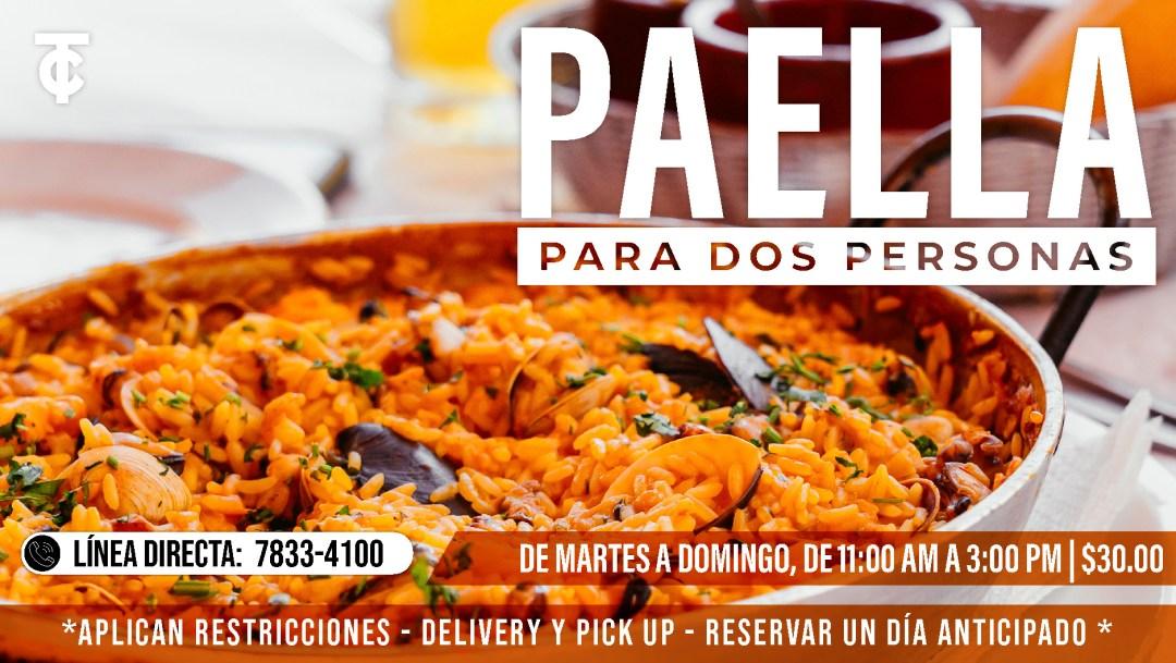 PAELLA-03