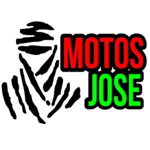 Motos Jose