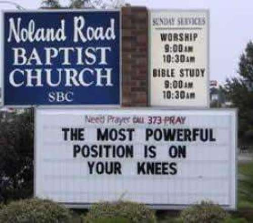 30-most-offensive-church-signs-of-all-time