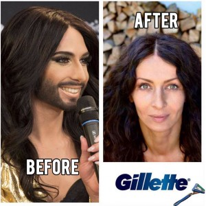 before-si-after-gillette