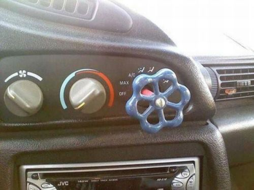 climatizare