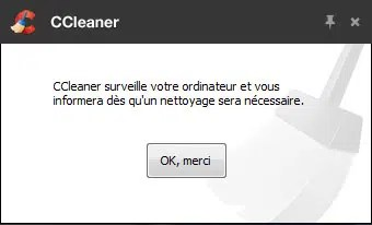 ccleaner-418-monitoring-02