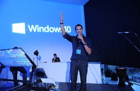 Windows-10-press