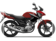 2014-Yamaha-YBR125-EU-Red-Spirit-Studio-002_tn