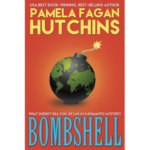 Bombshell book cover