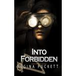 into forbidden cover