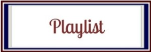 LSBBT Playlist Banner