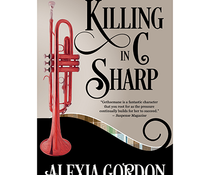 Killing in C Sharp cover