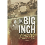 The Big Inch cover