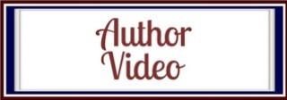 author video section banner