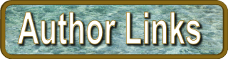 author links banner