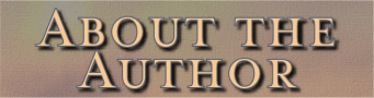 about the authors banner
