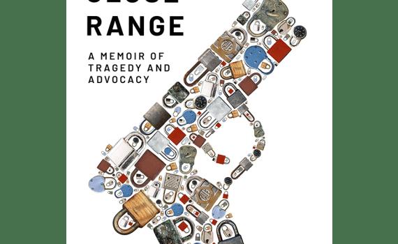 At Close Range Cover