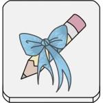 Logo Nikolaus