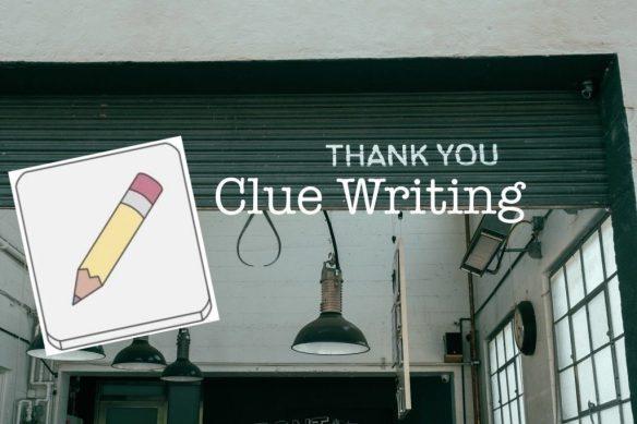 Danke_CW