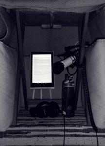foto-talkbox