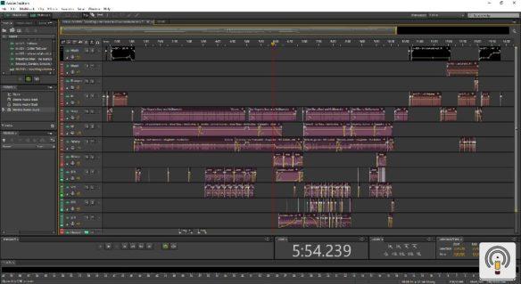 screenshot-mixdown