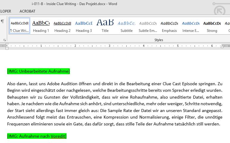 screenshot-image-tags