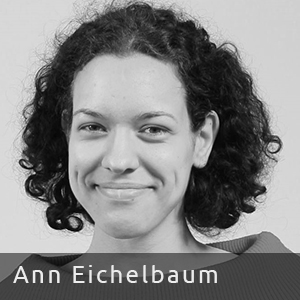 Ann Eichelbaum