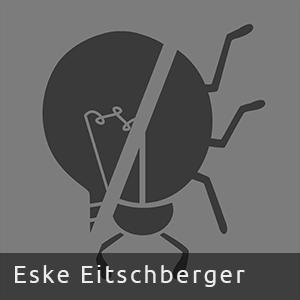 Eske Eitschberger