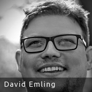 David Emling