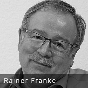 Rainer Franke