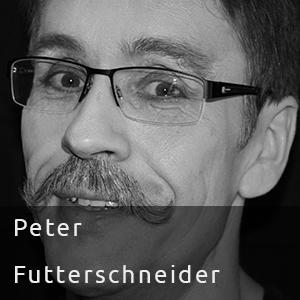 Peter Futterschneider