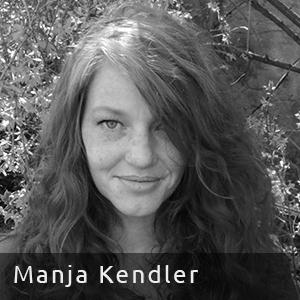 Manja Kendler