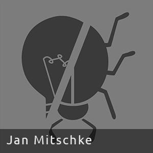 Jan Mitschke