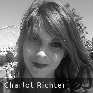 Charlot Richter