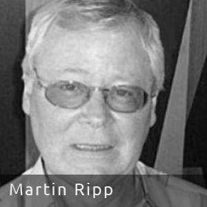 Martin Ripp