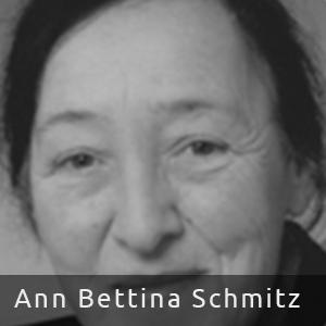 Ann-Bettina Schmitz