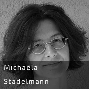 Michaela Stadelmann