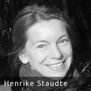 Henrike Staudte