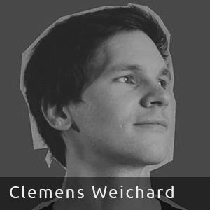 Clemens Weichard