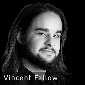 Vincent Fallow