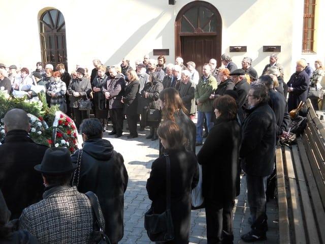 foto: Cluj Manifest