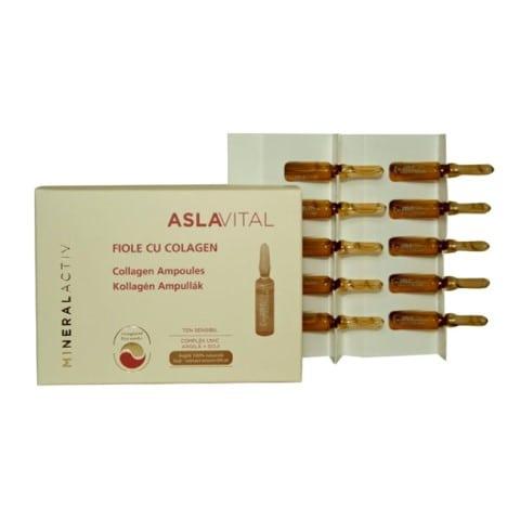 Aslavital_M fiole colagen 006 (Medium) (Small)