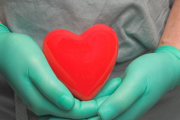transplant cardiac