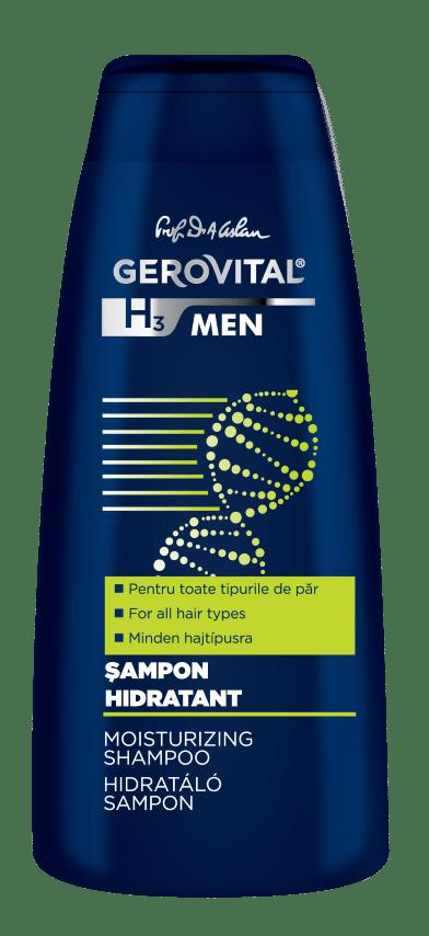 377-sampon-hydra (Small)