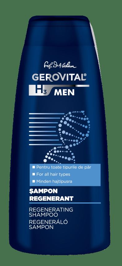 379-sampon regenerant (Small)