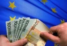 bucuresti fonduri europene