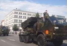 divizia 4 infanterie gemina