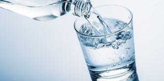 despre hidratare și deshidratare